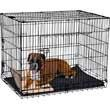 EXTRA LARGE PET CAGE